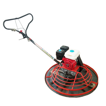 concrete power trowel for sale