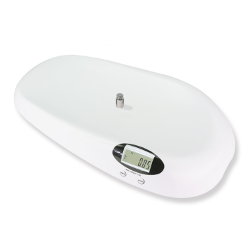 Bluetooth electronic baby scale pet scale