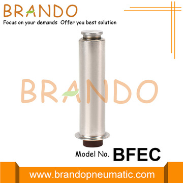 BFEC DMF-Z-62S Repair Kit Pulse Valve Armature Plunger