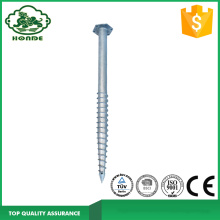 Hexagon Ground Screw For Solar Stand