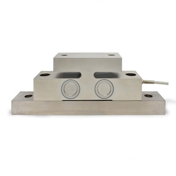 Fishback Type Load Cell for Crane Scale