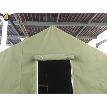 Tent Awning Extension 2020