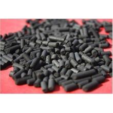 Activated Carbon for Chemicals Industry