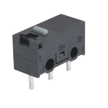 Mini Micro Switch without Level