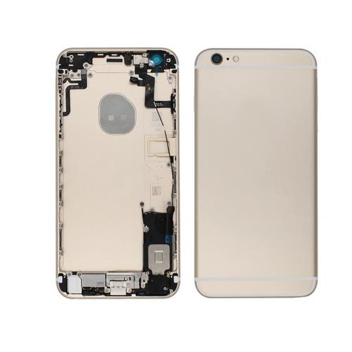 Iphone 6s Plus Back Cover