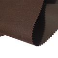 Recycled Polyester 300D Oxford Fabric