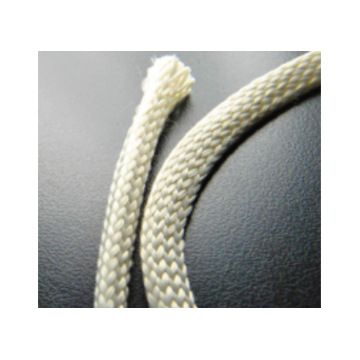 Hoses Cables Nomex Braided Sleeving