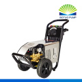BTK commercial cold water pressure washer