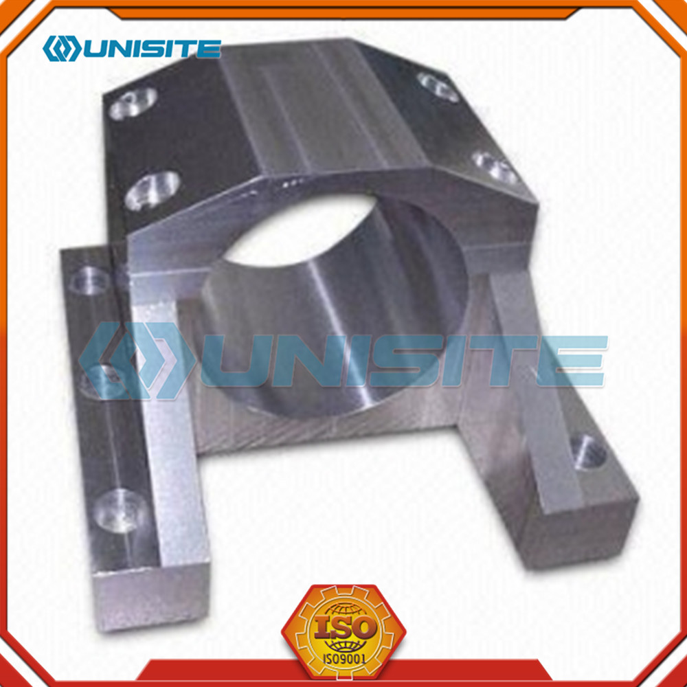 Cnc Lathe Milling Components Price for sale