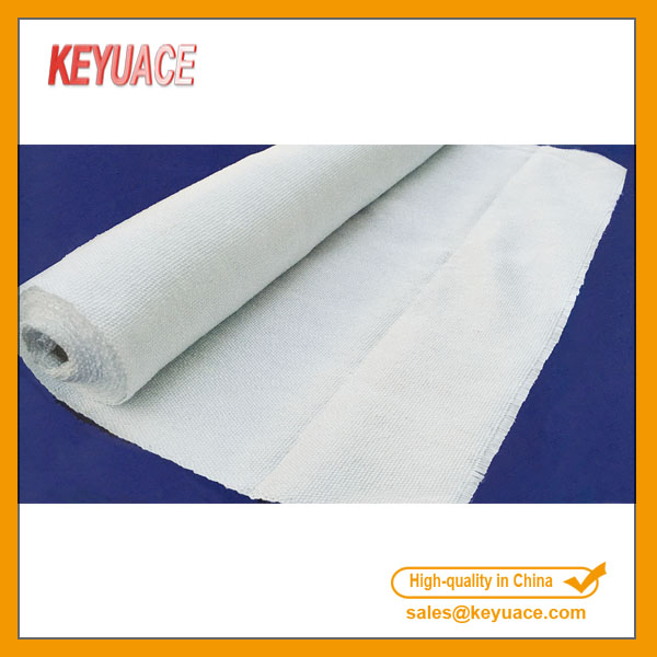 ffg-pg alkali free glass fiber cloth