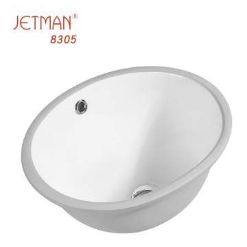 425*340*190 Best Quality Sink Small Wash Basin