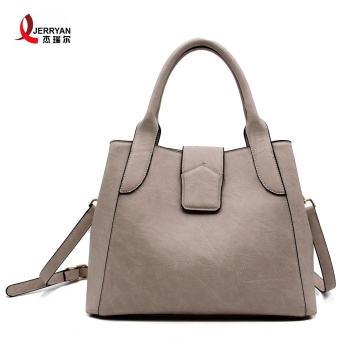 Wholesale Fashion Cheap Satchel Bags Handbags