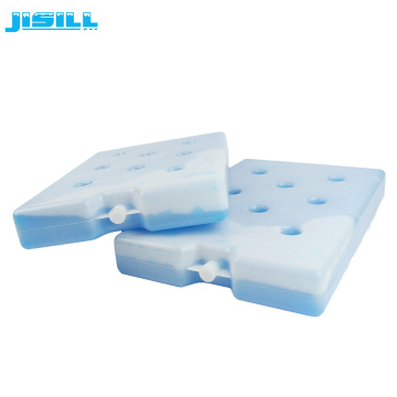 phase change material pcm cold chain ice pack