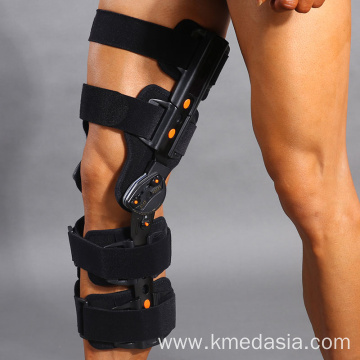 Orthopedic Neck Pillow Fracture Knee Brace Sport