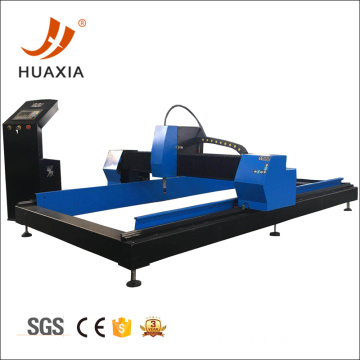 100A economic plasma cutter with CE