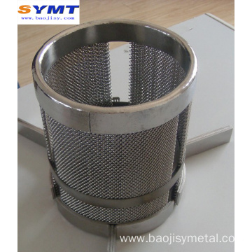 99.95% bright moly foil for medical equipment