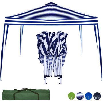 Beach tent sun shelter easy up canopy