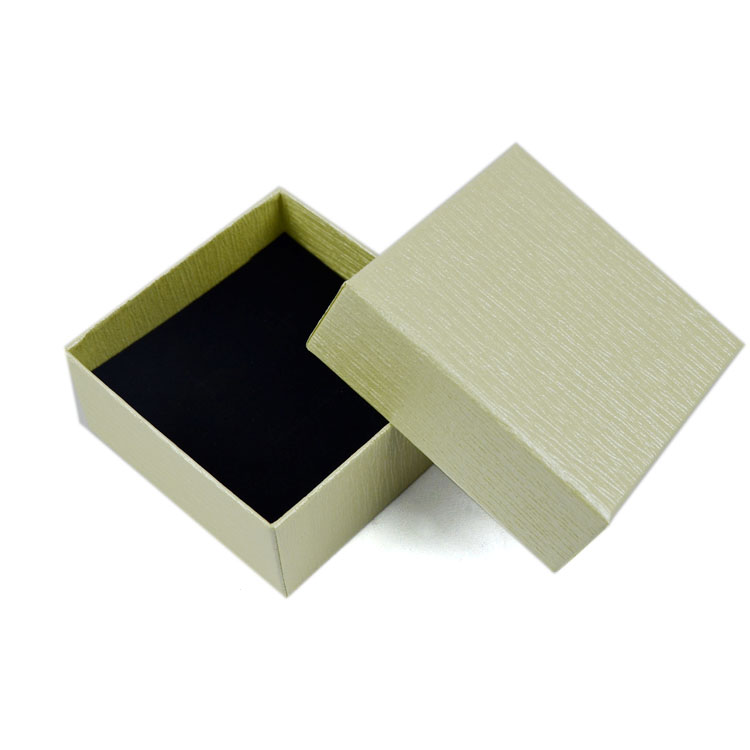 earring_box_Zenghui_Paper_Package_Company_19 (2)