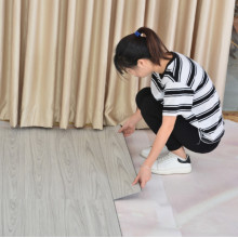 ECO-friendly SPC FLOOR TILES