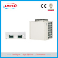 Cooling Heating HVAC System Ducted Split Rooftop Unit