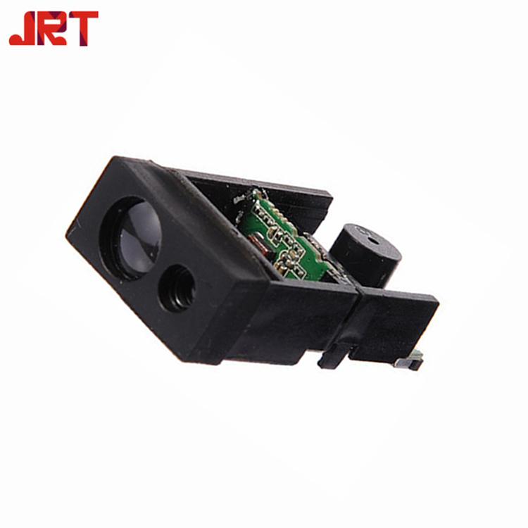 Jrt Time Of Flight Micro Lidar Distance Sensor 20m