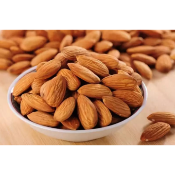 High Quality Bitter Almond