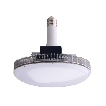 5000K 100W Led Retrofit high bay lamps