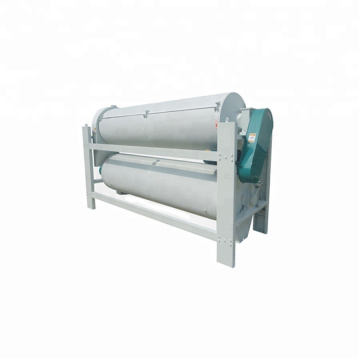 Rice Length Grader/Machine For Riec mill machine