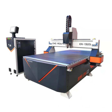1325 high precise cnc router for sale