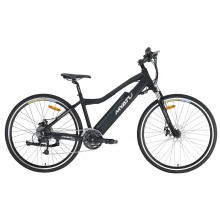 Wholesale Mid Drive Electric Bike