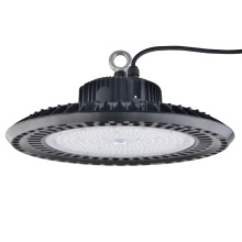 240W UFO High Bay LED Lights 5000K