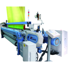 RFRL31 Rapier Weaving Loom