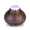 Mini humidificateur Aroma Digital Aroma Humidifier