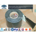 Self-Adhesive Waterproofing Bitumen Butyl Anti-corrosion Tape