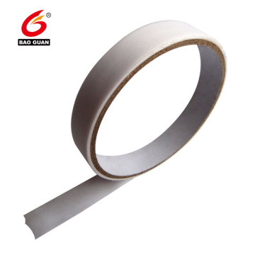 Single side oxford Reinforcement tape for shoe