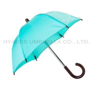 Decorative Toy Umbrella For Private Label