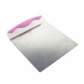 Stainless Steel Pizza Cake Spatula Lifter Baking Tools