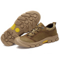 Wholesale outdoor hiking sport shoes