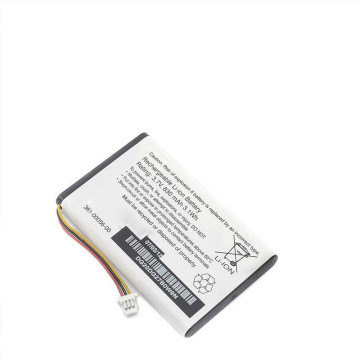 Garmin GPS Nuvi 30 40 battery