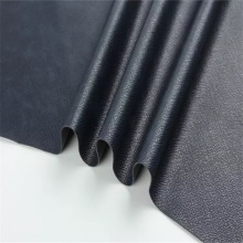Solvent free Eco Pu Leather for garment