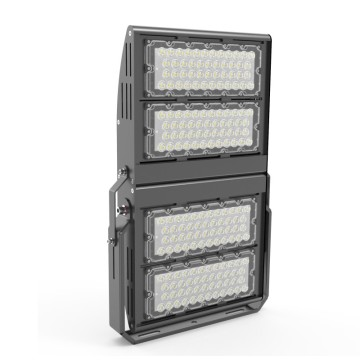20 ° 40 ° 60 ° 90 ° 120 ° strålevinkel LED Flood Light