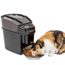 Healthy Pet Simply Feed Dispenser
