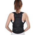Low-cost promotion sitting posture corrector