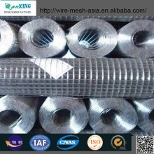 Sanxing Welded Wire Mesh with Low Price