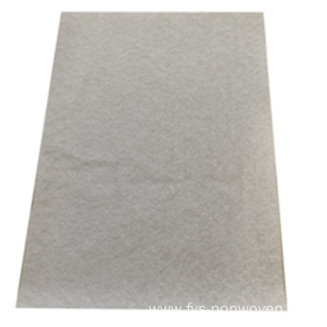 PP Composite Carpet Base Cloth