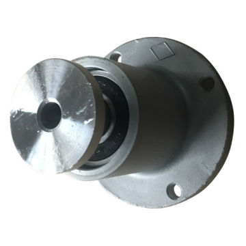 Mower Deck Aluminum Spindle Assembly