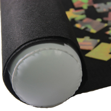 Jigsaw Mat New Design Puzzle Roll Mat