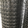 PP Biaxial Geogrid BX1100