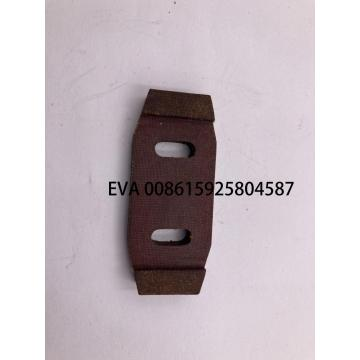 2569096 k88 textile machinery