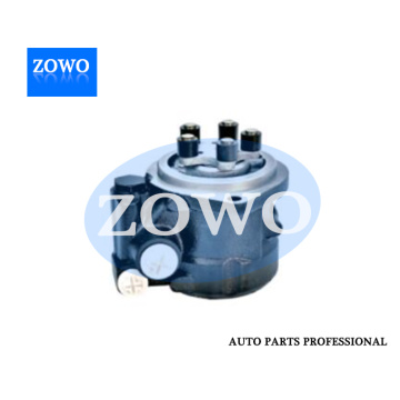 ZF 7677 955 108 POWER POOLING PUMP